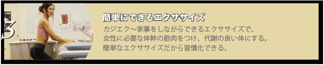 kajieku5point-m3-01
